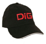 subscribe-free-hat-black