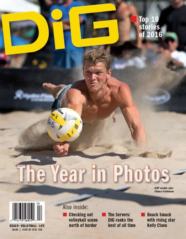 dig-5-cover-large-2015