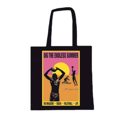 dig-black-beach-tote-bag-summer