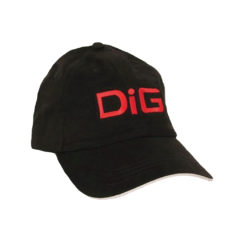 dig-black-stone-hat-classic