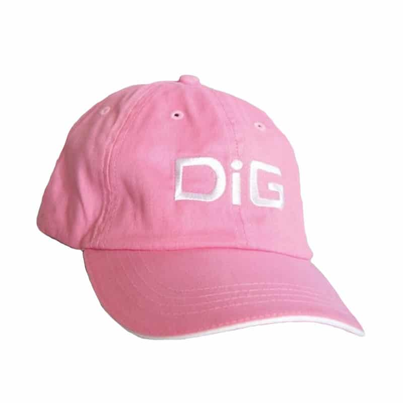 dig-pink-stone-hat-classic