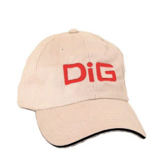 dig-stone-black-hat-classic