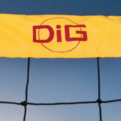 dig-yellow-volleyball-net
